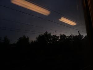 Photo 12-08-2014 19 41 25